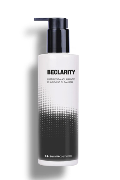 Barcelona-Cosmetica-Beclarity-Clarifying-cleanser