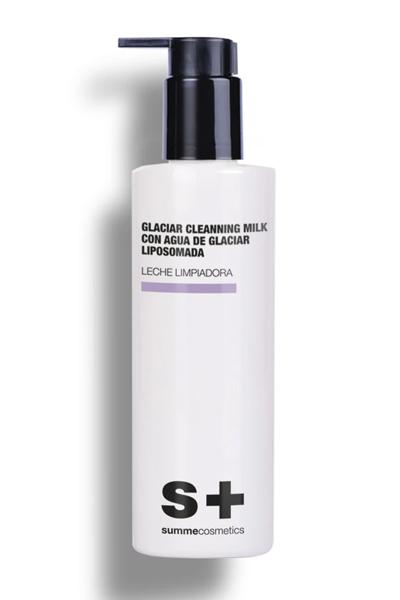 Barcelona-Cosmetica---Glaciar_cleaning-milk