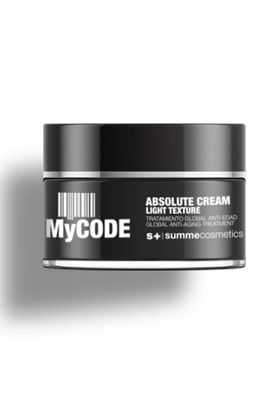 Barcelona-Cosmetica---MyCode---Absolute-Cream---Light-Texture