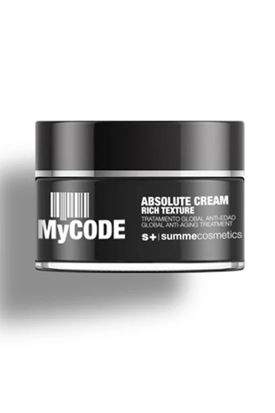 Barcelona-Cosmetica---MyCode---Absolute-Cream---Rich-Texture