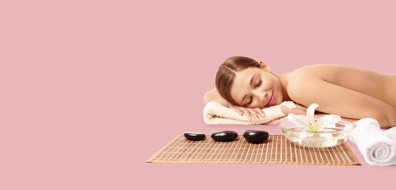 Barcelona Cosmetica - Vartalohoito steriileillä ampulleilla
