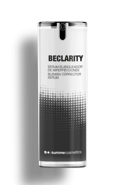 Beclarity - Blemish Corrector Serum