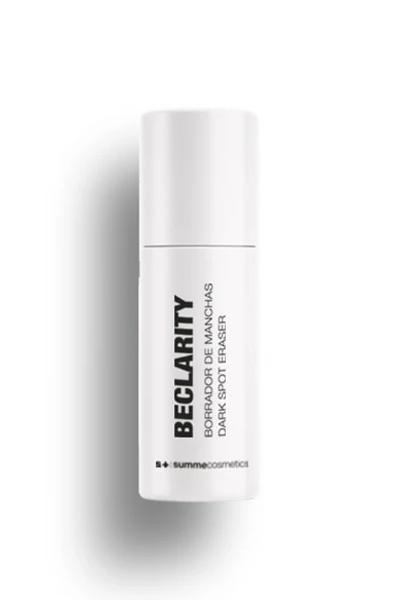 Cosmetica - Beclarity - Dark Sport Eraser