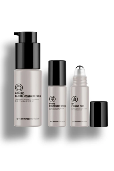 Cosmetica---Only-For-Eyes---PLAY-_TOTAL-EYE-TREATMENT