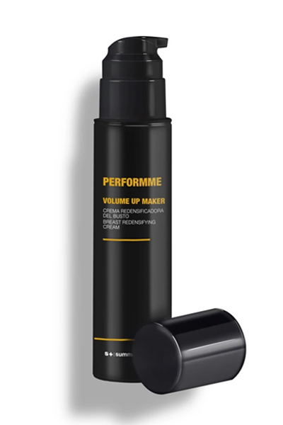 Cosmetica---Performme---VOLUME-UP-MAKER